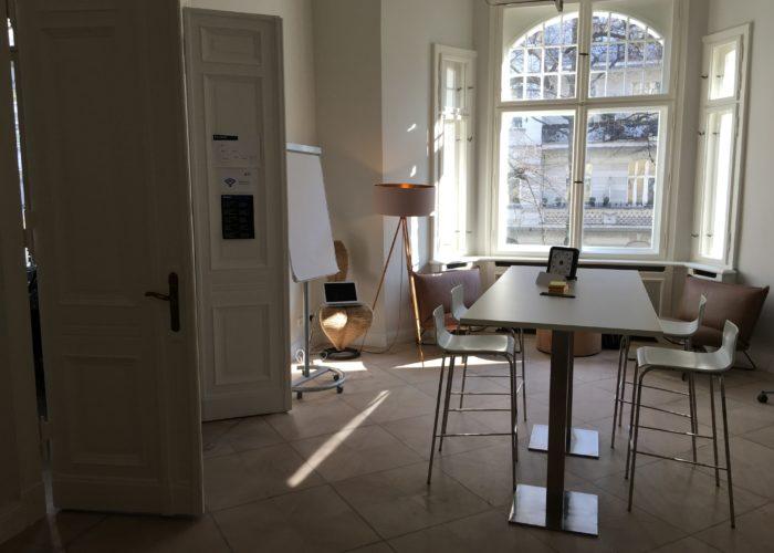 office-desk-sunshine
