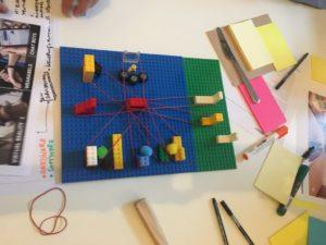 lego-office-model